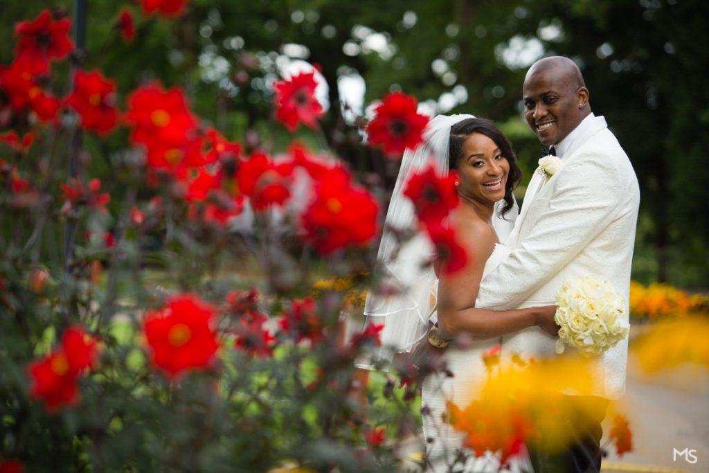 Fusion-wedding-Kishay-Tolu-masoud-shah - 103-104.jpg