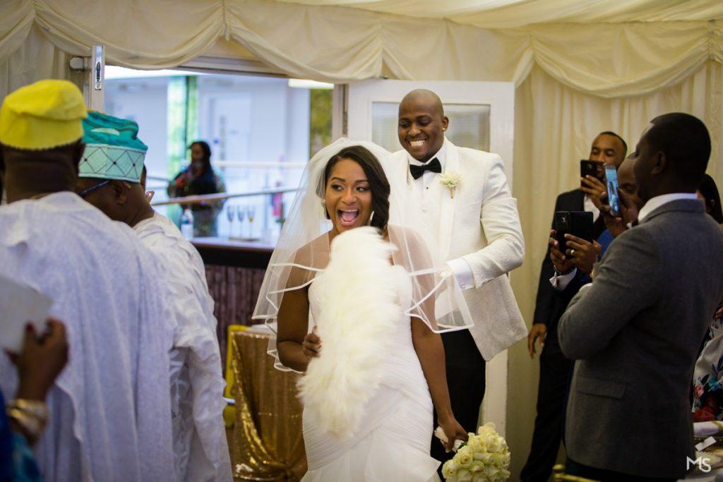 Fusion-wedding-Kishay-Tolu-masoud-shah - 107-108.jpg