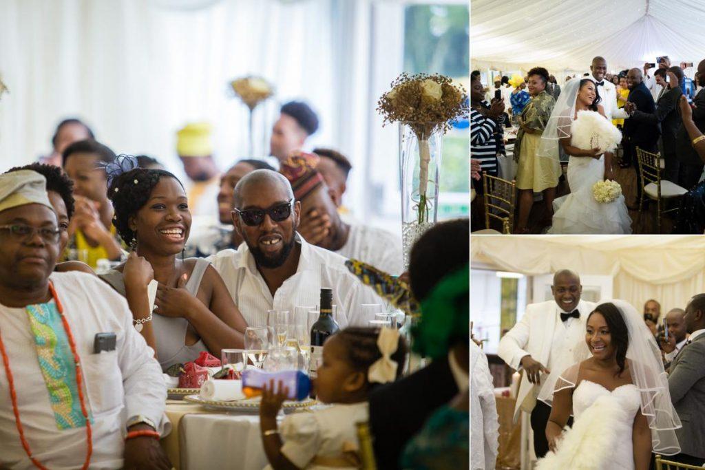 Fusion-wedding-Kishay-Tolu-masoud-shah - 109-110.jpg