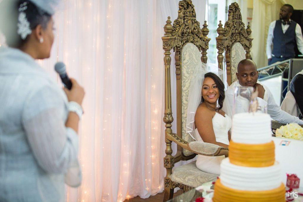 Fusion-wedding-Kishay-Tolu-masoud-shah - 113-114.jpg
