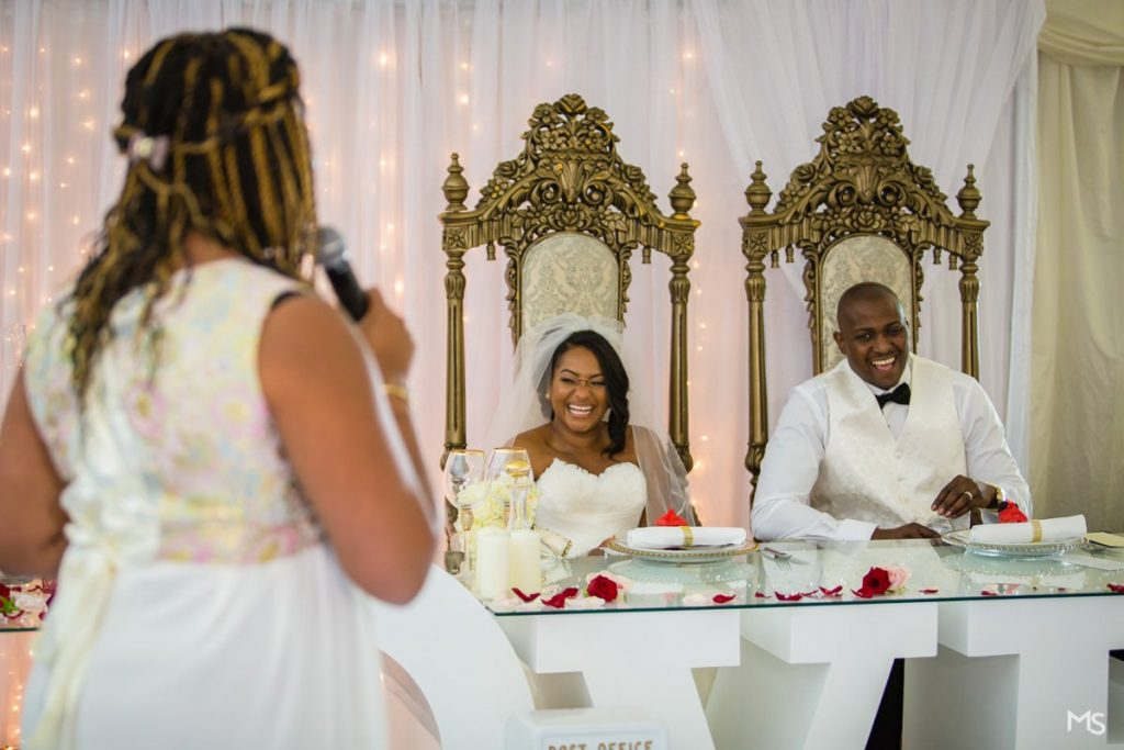Fusion-wedding-Kishay-Tolu-masoud-shah - 117-118.jpg