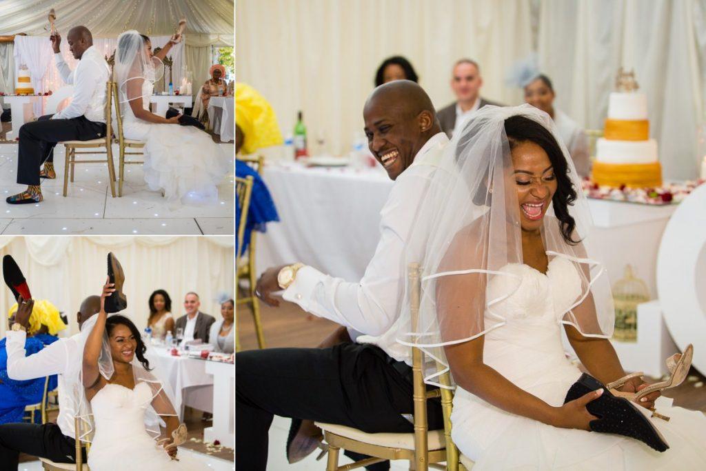Fusion-wedding-Kishay-Tolu-masoud-shah - 121-122.jpg