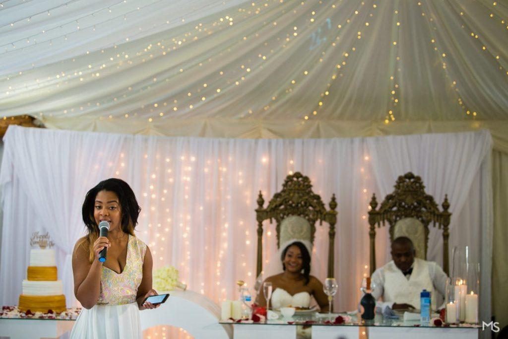 Fusion-wedding-Kishay-Tolu-masoud-shah - 123-124.jpg