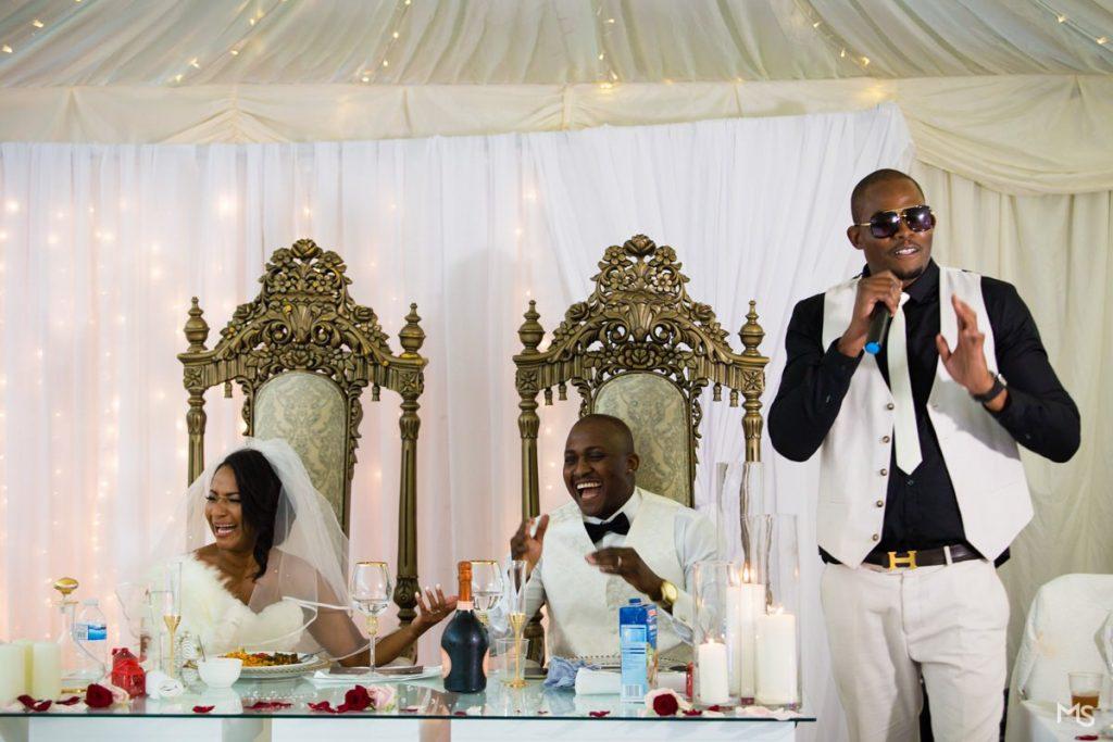 Fusion-wedding-Kishay-Tolu-masoud-shah - 125-126.jpg
