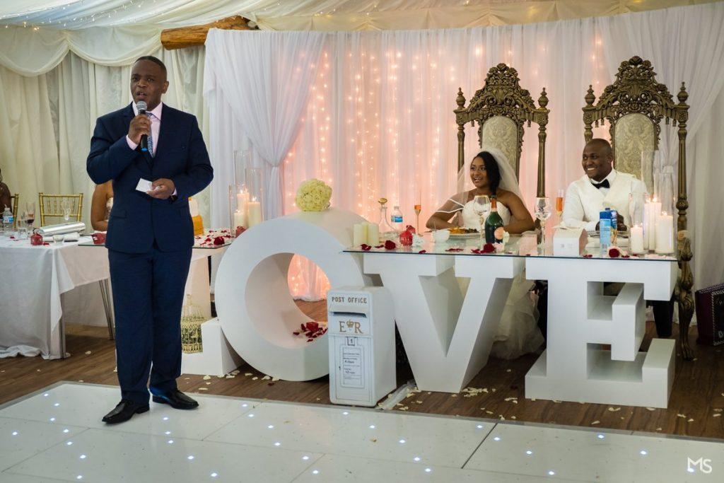 Fusion-wedding-Kishay-Tolu-masoud-shah - 131-132.jpg