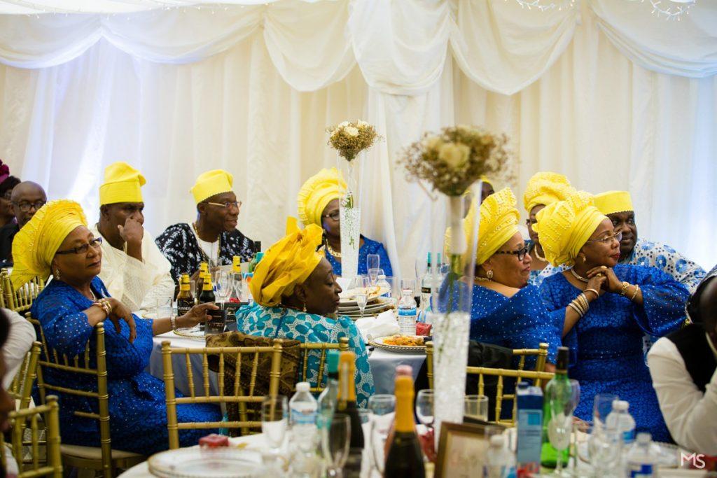 Fusion-wedding-Kishay-Tolu-masoud-shah - 133-134.jpg