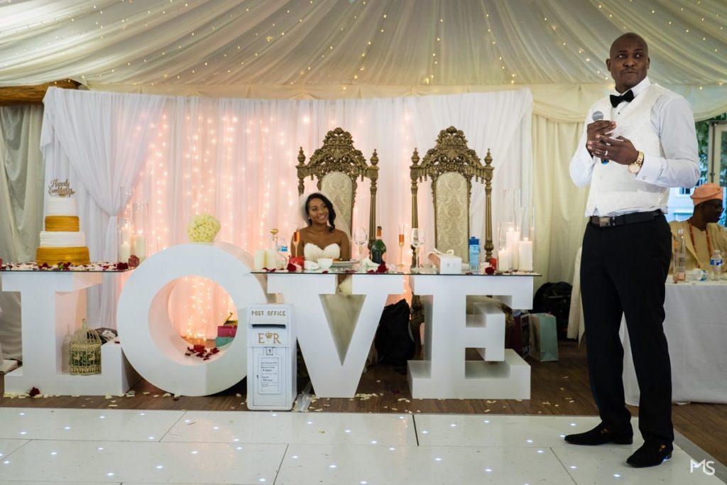 Fusion-wedding-Kishay-Tolu-masoud-shah - 141-142.jpg