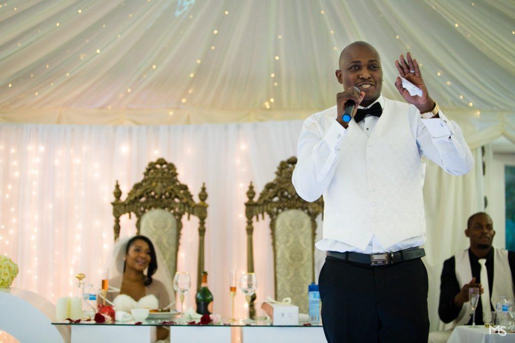 Fusion-wedding-Kishay-Tolu-masoud-shah - 143-144.jpg
