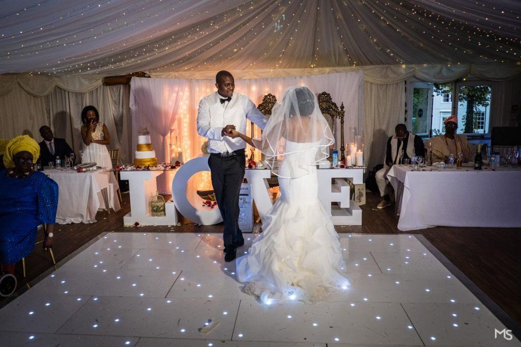 Fusion-wedding-Kishay-Tolu-masoud-shah - 147-148.jpg