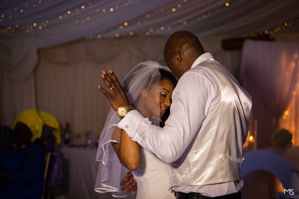 Fusion-wedding-Kishay-Tolu-masoud-shah - 149-150.jpg