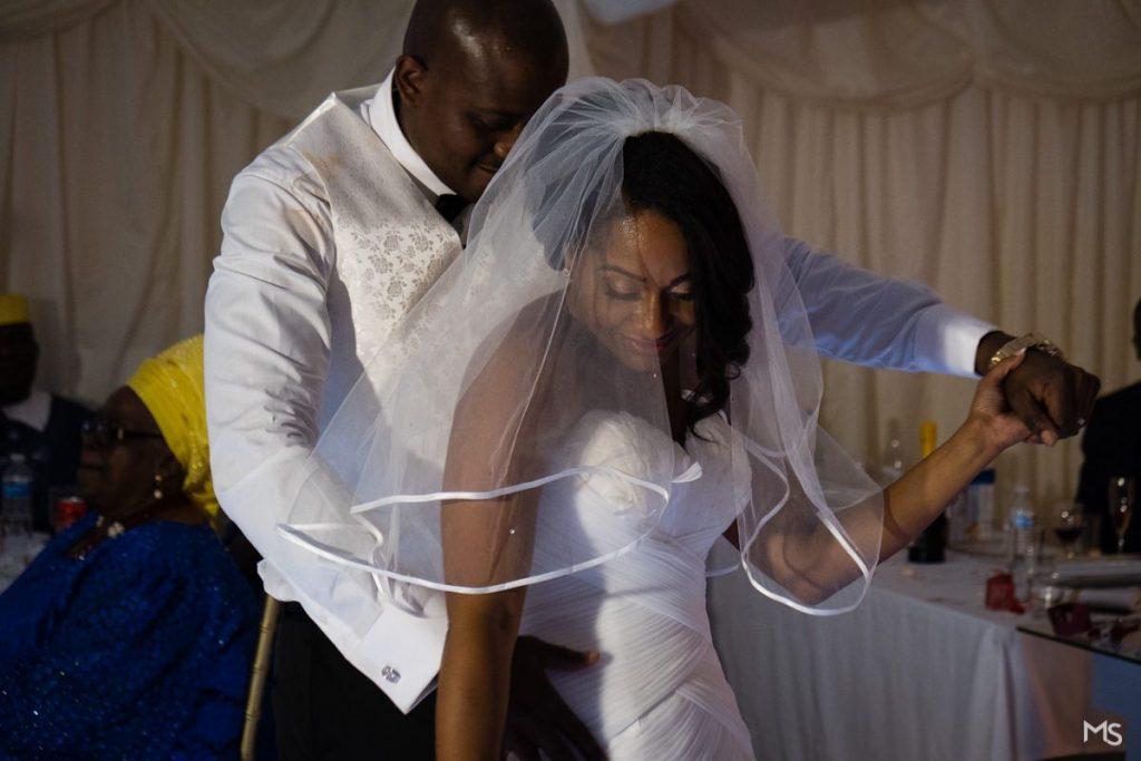 Fusion-wedding-Kishay-Tolu-masoud-shah - 151-152.jpg
