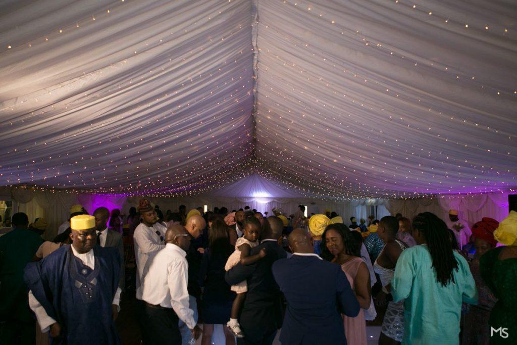 Fusion-wedding-Kishay-Tolu-masoud-shah - 161-162.jpg