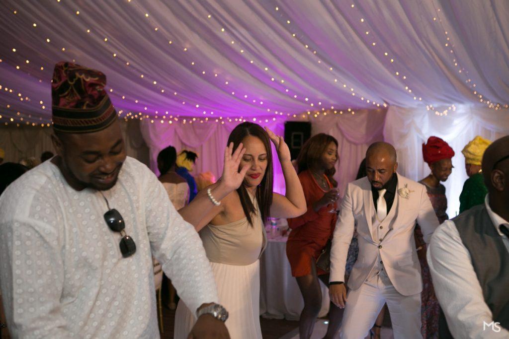 Fusion-wedding-Kishay-Tolu-masoud-shah - 165-166.jpg