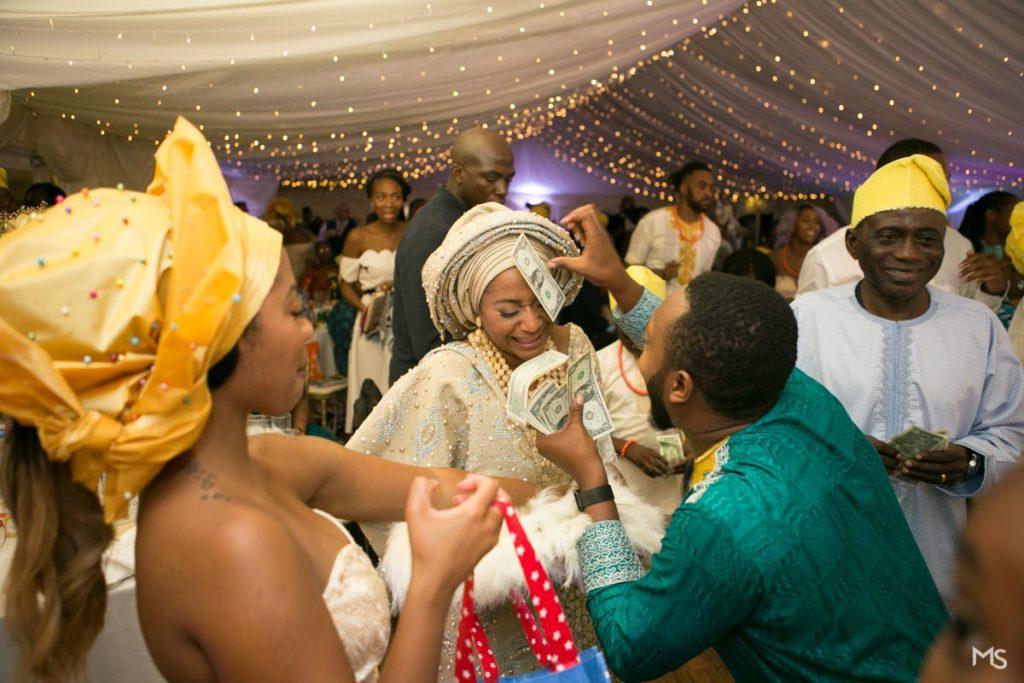 Fusion-wedding-Kishay-Tolu-masoud-shah - 177-178.jpg