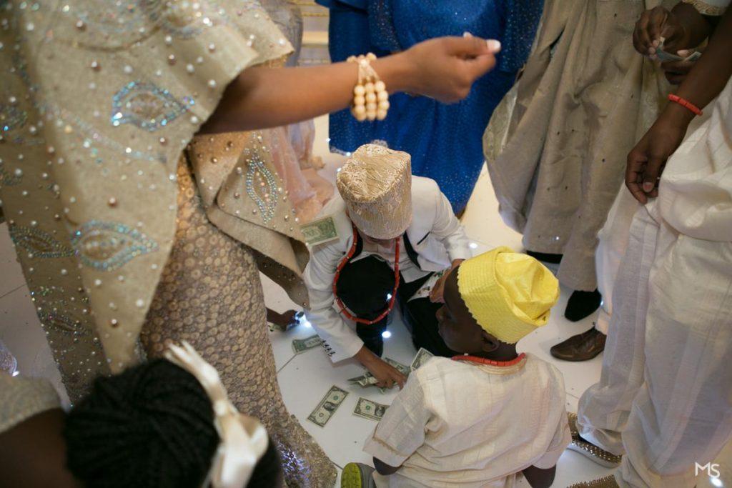 Fusion-wedding-Kishay-Tolu-masoud-shah - 179-180.jpg