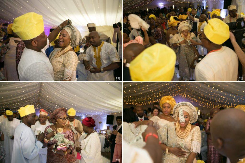 Fusion-wedding-Kishay-Tolu-masoud-shah - 181-182.jpg
