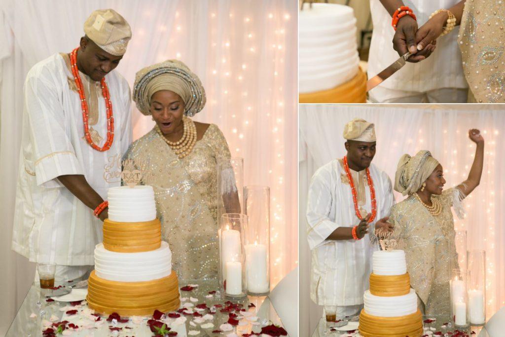 Fusion-wedding-Kishay-Tolu-masoud-shah - 183-184.jpg