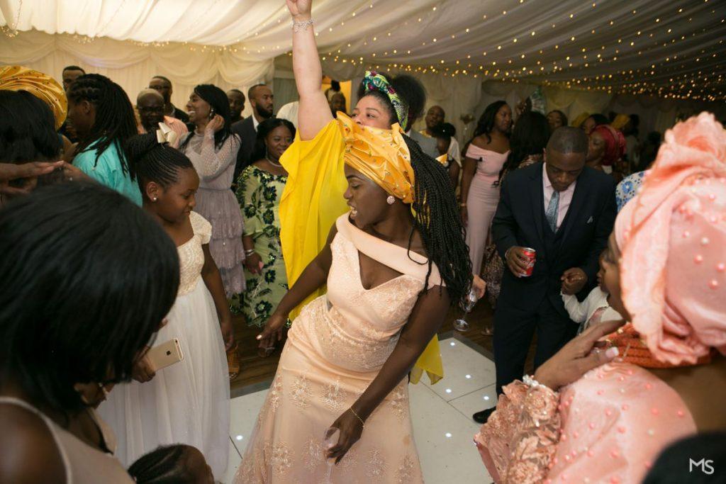 Fusion-wedding-Kishay-Tolu-masoud-shah - 185-186.jpg