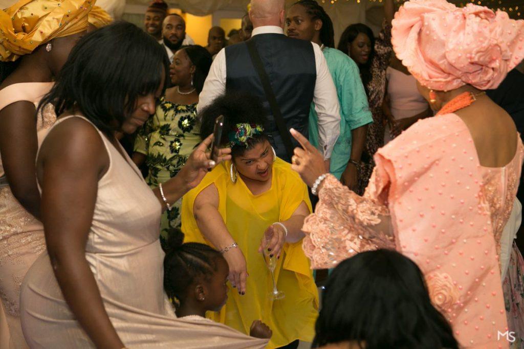 Fusion-wedding-Kishay-Tolu-masoud-shah - 187-188.jpg