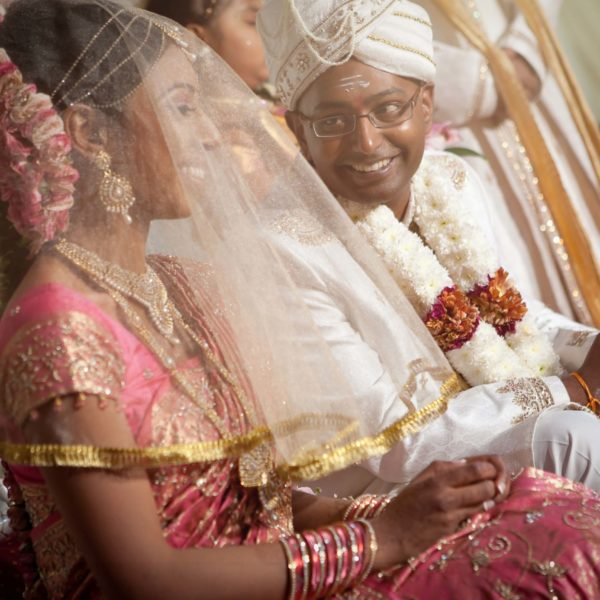 Hindu_wedding_photography - Aava-Photography-4840