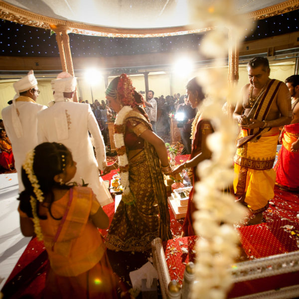 Hindu_wedding_photography - Aava-Photography-5097