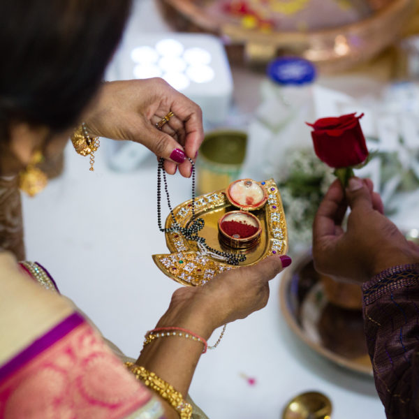 Hindu_wedding_photography - CW2_9334-1