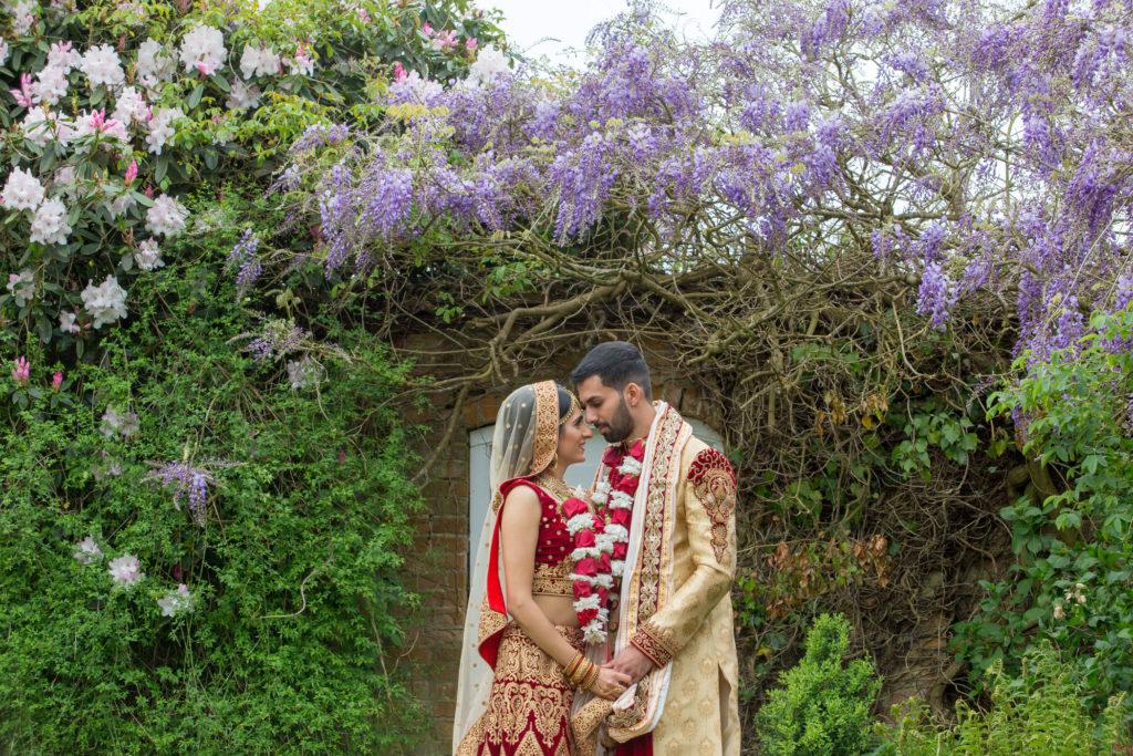 Hindu_wedding_photography - IMG_0950-1