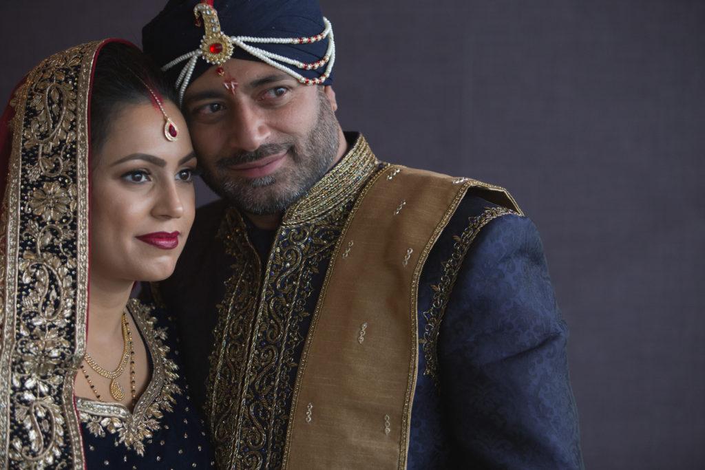 Hindu_wedding_photography - IMG_8371_1
