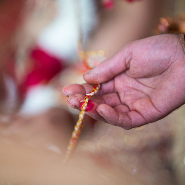 Hindu_wedding_photography - IMG_8964-1