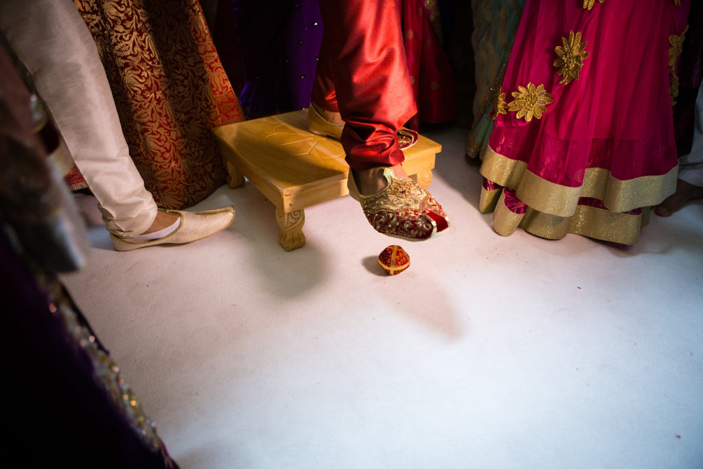 Sattavis_Patidar_rishi_pooja - 129_Asian_Photography_masoud_shah_30_Asian_Photography_masoud_shahr_IMG_8302-2