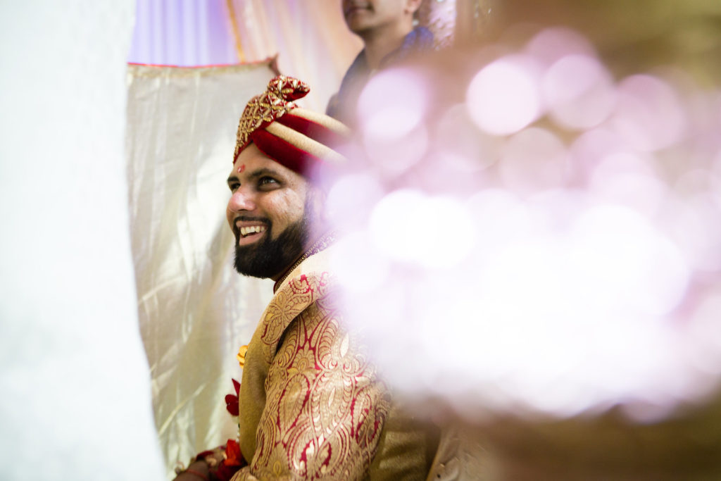 Sattavis_Patidar_rishi_pooja - 144_Asian_Photography_masoud_shah_45_Asian_Photography_masoud_shahr_IMG_8475