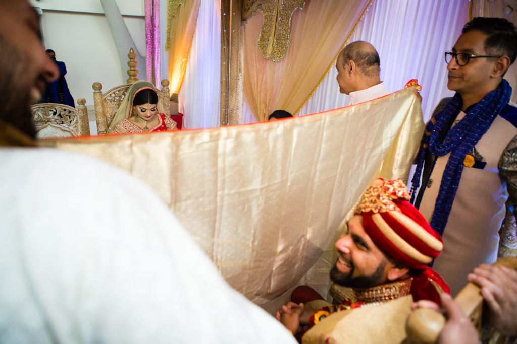 Sattavis_Patidar_rishi_pooja - 148_Asian_Photography_masoud_shah_49_Asian_Photography_masoud_shahr_IMG_8552-2