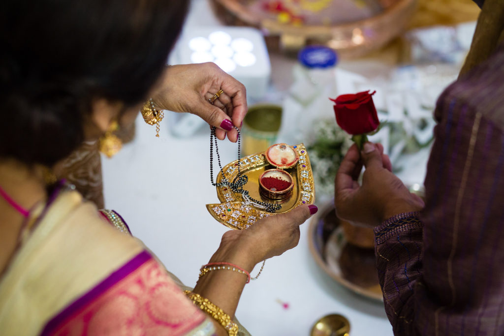 Sattavis_Patidar_rishi_pooja - 174_Asian_Photography_masoud_shah_75_Asian_Photography_masoud_shahr_CW2_9334