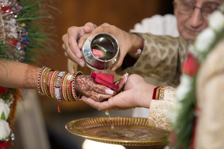 hindu_wedding_leicester_sheena_dipesh - 019-020.jpg