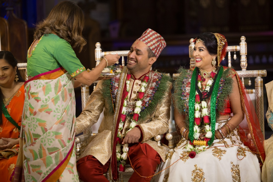 hindu_wedding_leicester_sheena_dipesh - 027-028.jpg