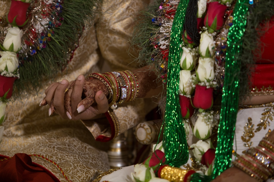 hindu_wedding_leicester_sheena_dipesh - 029-030.jpg