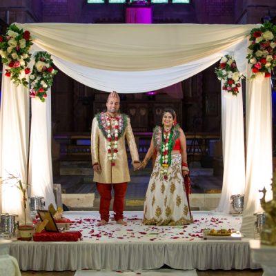hindu_wedding_leicester_sheena_dipesh - 033-034.jpg