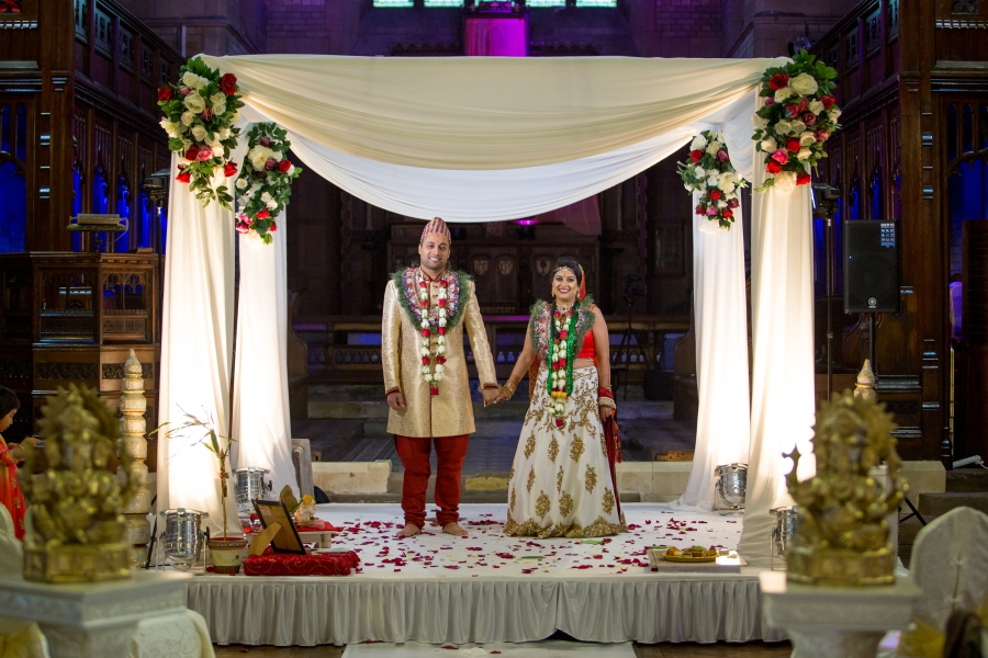 hindu_wedding_leicester_sheena_dipesh - 033-034.jpg