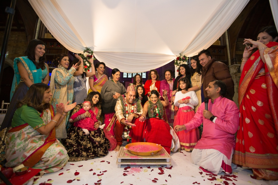 hindu_wedding_leicester_sheena_dipesh - 035-036.jpg