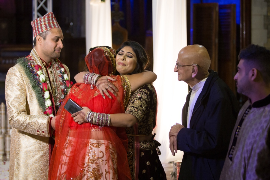 hindu_wedding_leicester_sheena_dipesh - 037-038.jpg