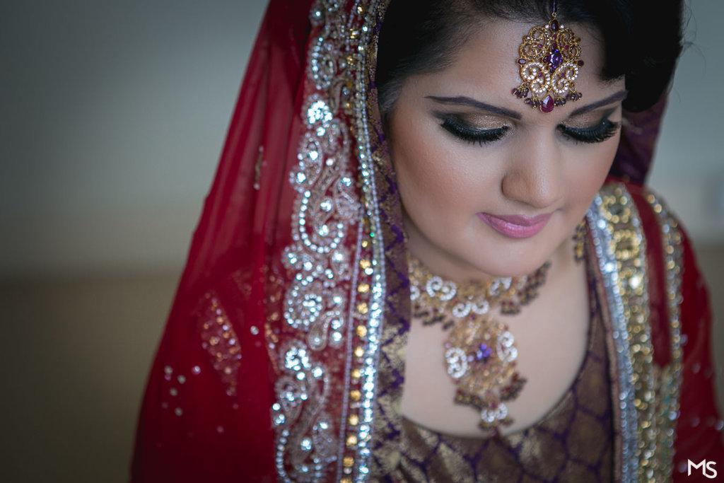 Hedsor-House-Muslim-Asian-Wedding-Photographer - 122__MG_1931_www.aava_.co_.uk_.jpg