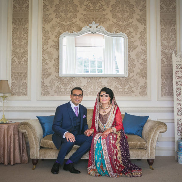 Hedsor-House-Muslim-Asian-Wedding-Photographer - 144__MG_1992_www.aava_.co_.uk_.jpg