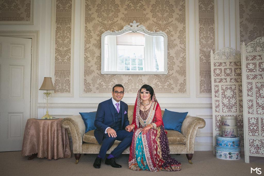 Hedsor-House-Muslim-Asian-Wedding-Photographer - 144__MG_1992_www.aava_.co_.uk_.jpg
