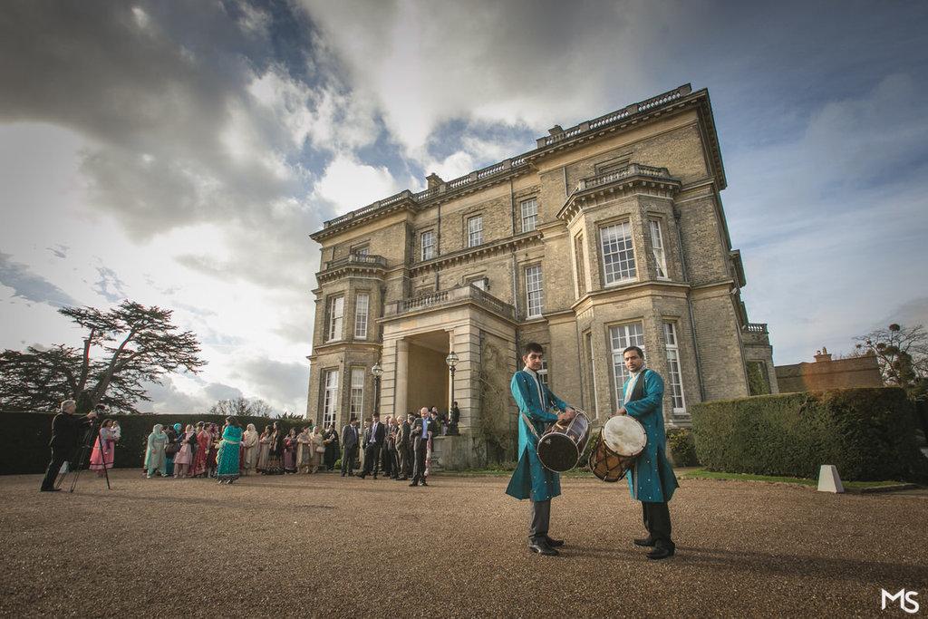 Hedsor-House-Muslim-Asian-Wedding-Photographer - 268__MG_2275_www.aava_.co_.uk_.jpg