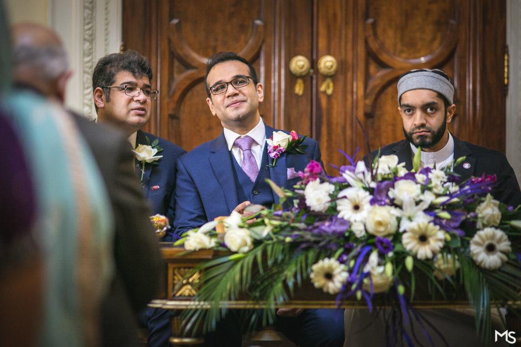 Hedsor-House-Muslim-Asian-Wedding-Photographer - 326__MG_5594_www.aava_.co_.uk_.jpg