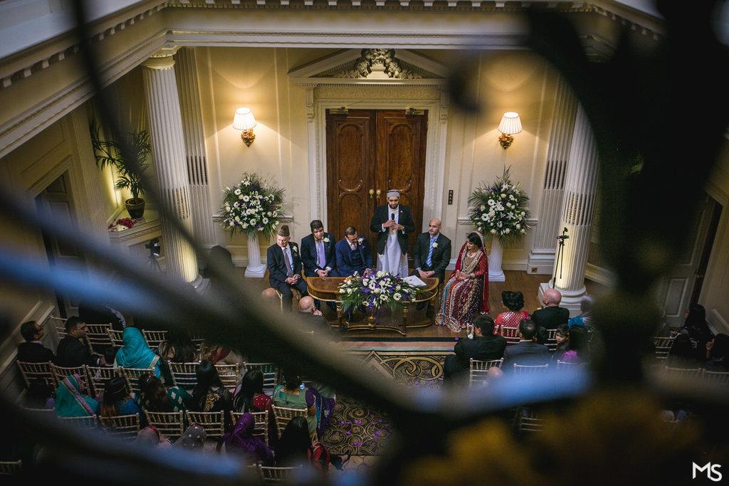 Hedsor-House-Muslim-Asian-Wedding-Photographer - 337__MG_2447_www.aava_.co_.uk_.jpg