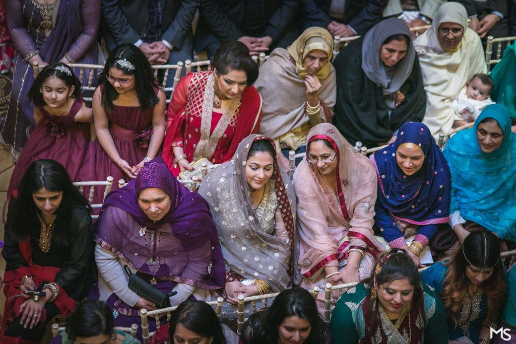 Hedsor-House-Muslim-Asian-Wedding-Photographer - 343__MG_5633_www.aava_.co_.uk_.jpg