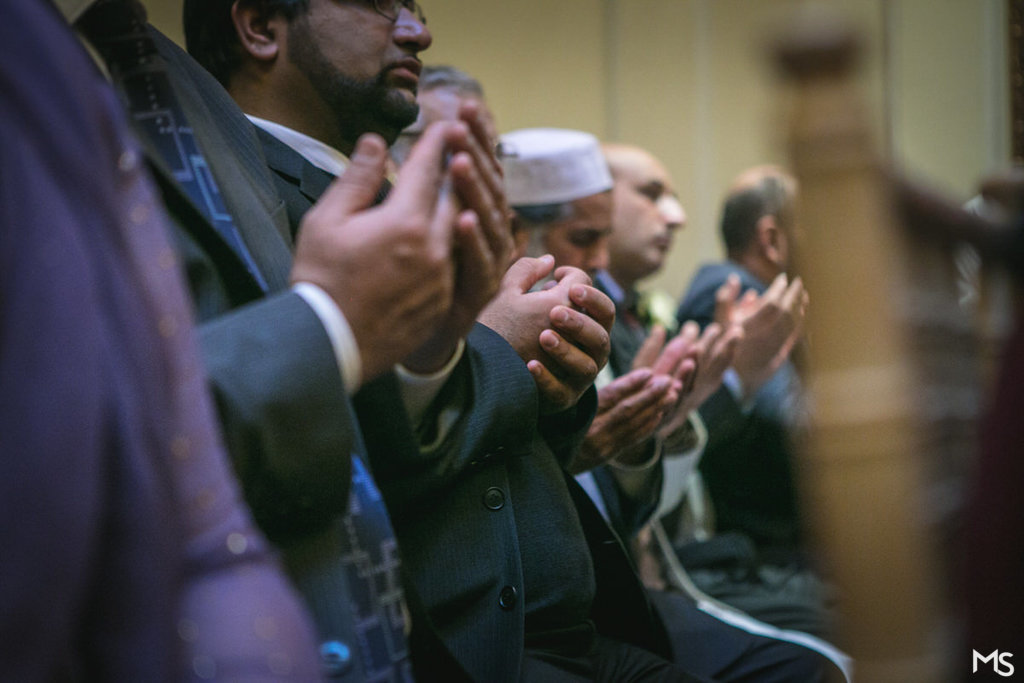 Hedsor-House-Muslim-Asian-Wedding-Photographer - 391__MG_5683_www.aava_.co_.uk_.jpg