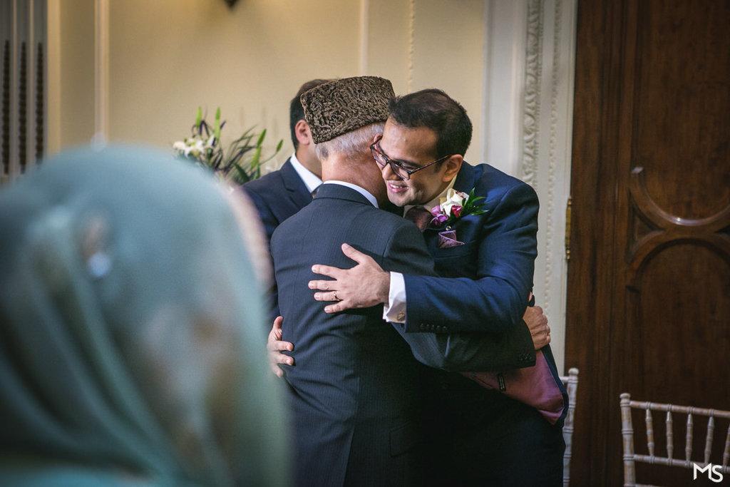 Hedsor-House-Muslim-Asian-Wedding-Photographer - 404__MG_5695_www.aava_.co_.uk_.jpg