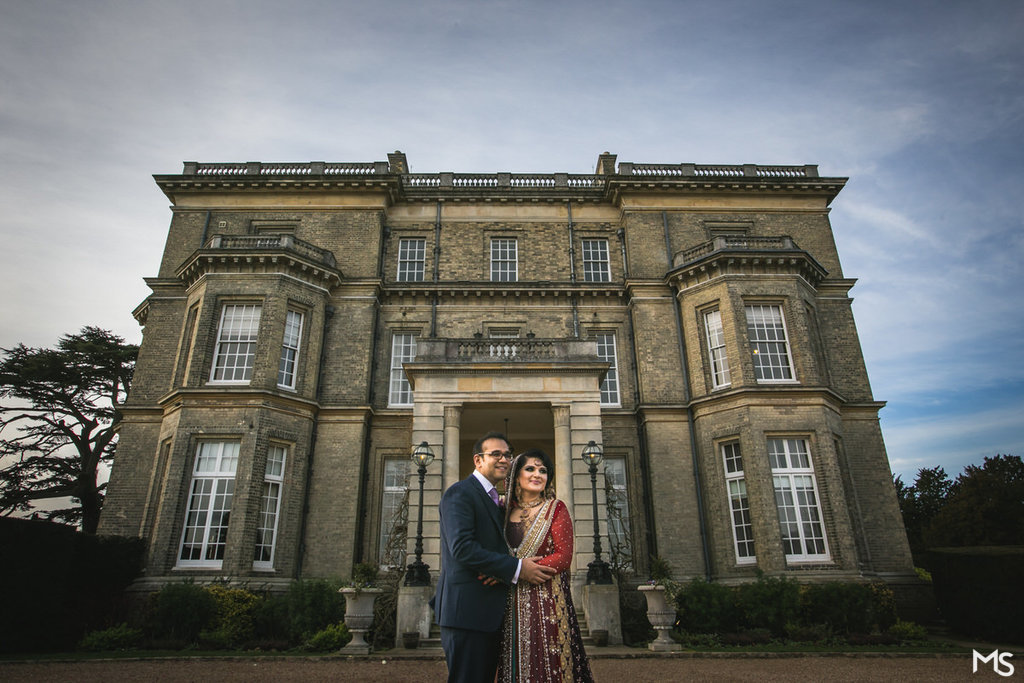 Hedsor-House-Muslim-Asian-Wedding-Photographer - 443__MG_2550_www.aava_.co_.uk_.jpg